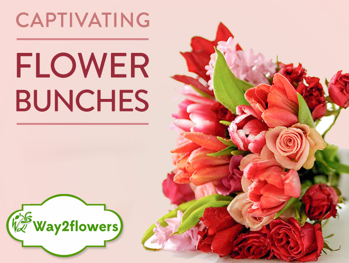 best flowers to buy a girl