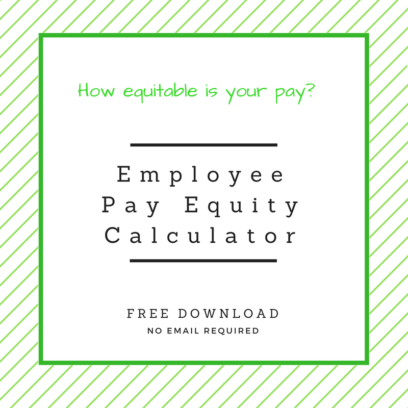 employee wages calculator