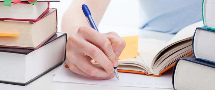 Ways To Make Your Essay Look Longer Help With Assignment Medium
