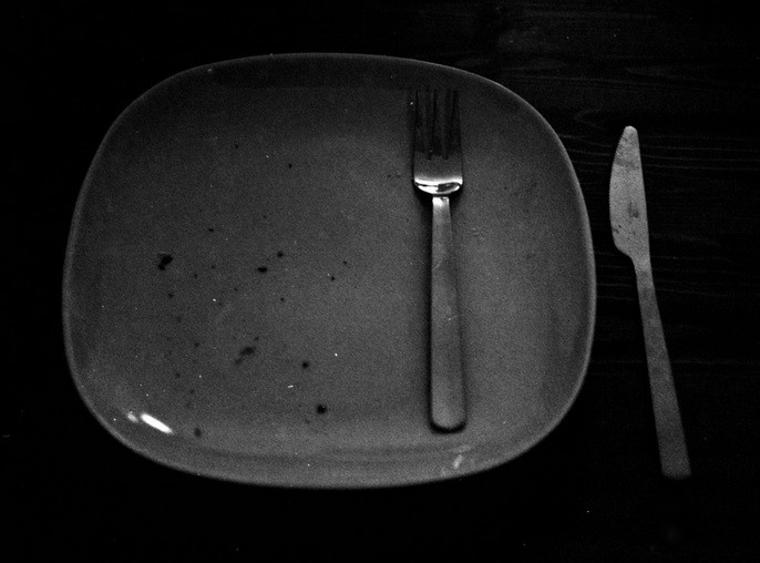 How Long Can We Survive Without Food A 382 Days Cristi Vlad Medium