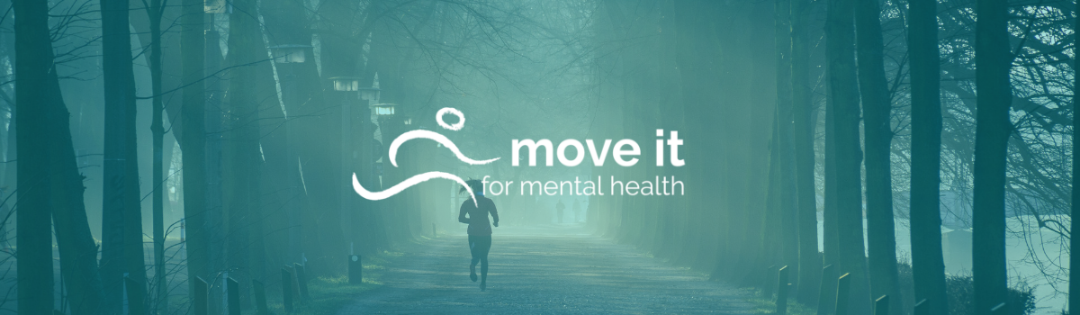 Move It for Mental Health