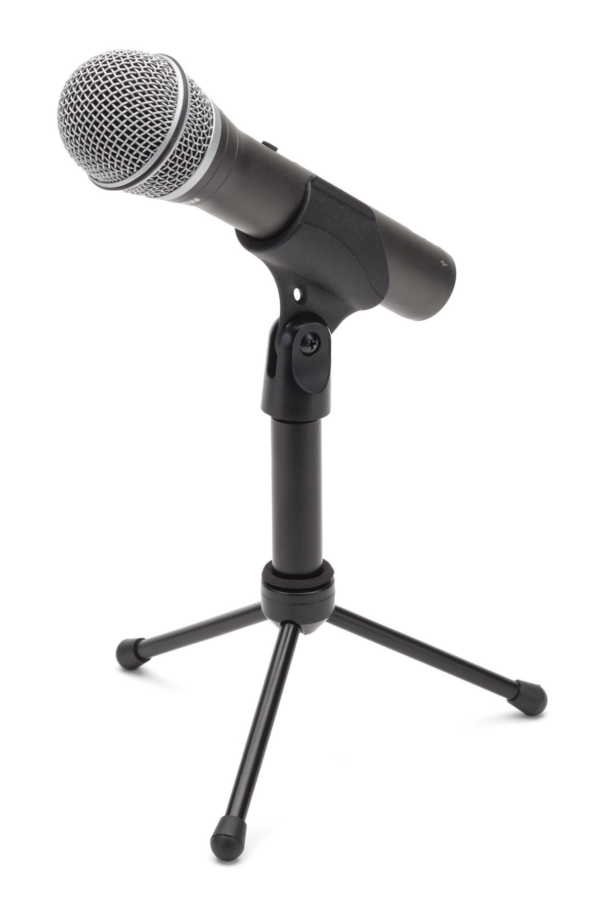 the best podcast microphones for beginners podcast 101 medium. Black Bedroom Furniture Sets. Home Design Ideas