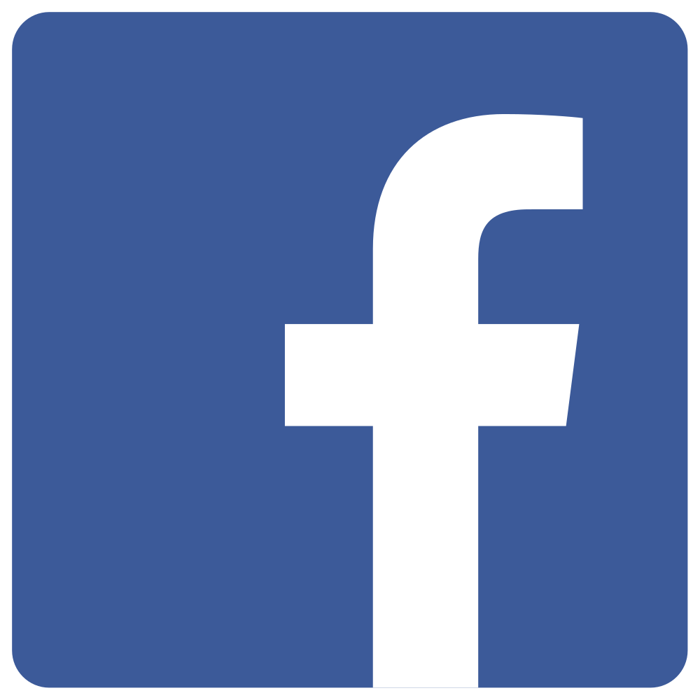 Facebook overhauling News Feed is actually good for social media managers