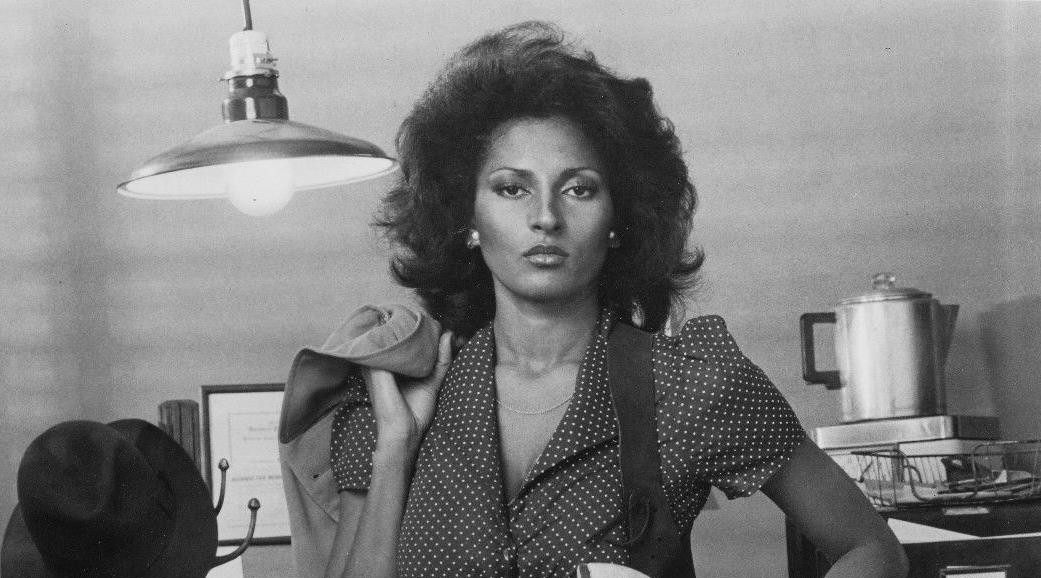 10 black actresses who left their trademark in film history