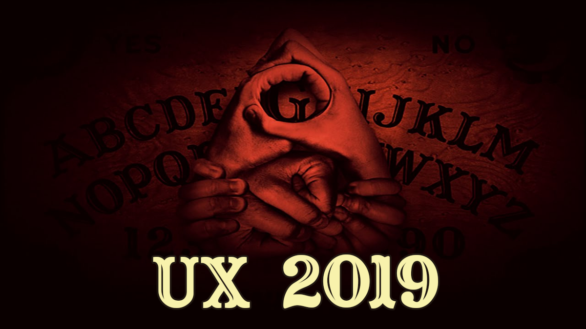 34f9ce49b81 5 Trends  The definitive guide to turn-of-the-decade UX. (Part 1)