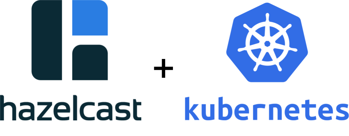 deploy and monitor hazelcast cluster to kubernetes 1. Black Bedroom Furniture Sets. Home Design Ideas
