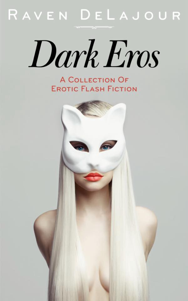 Dark erotica stories remarkable, this
