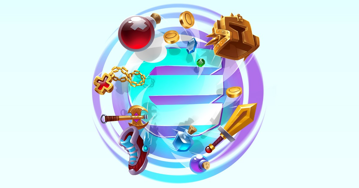 Video Games Cryptocurrency 2020 We Accept Cryptocurrencies