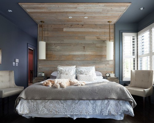 5 Calming Color Schemes For Better Sleep Thrive Global
