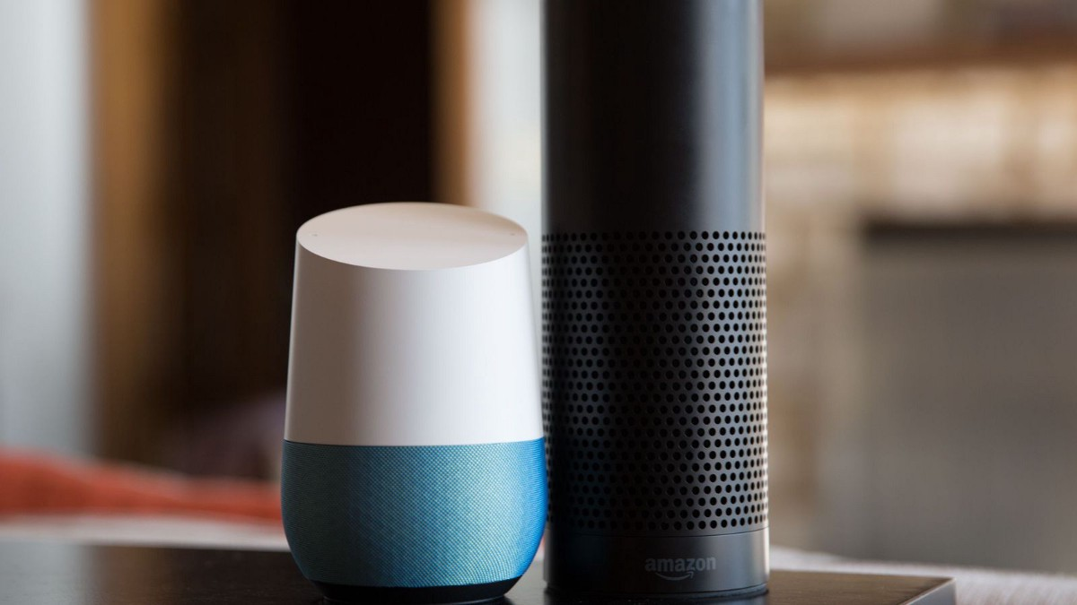 Blind spots in today's voice user interfaces