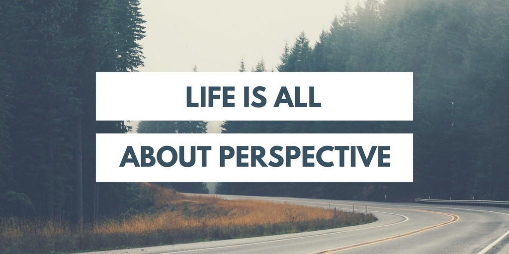 10 Life Quotes That Will Give You Some Perspective ...