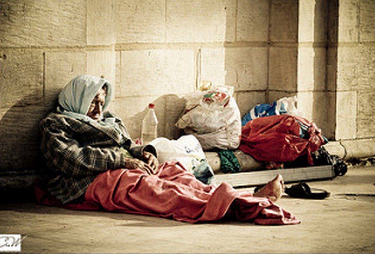 "poverty to paranoia Paranoia and poverty  paranoia is a mental condition where it's suffers feel the world or other people are ""out to get"" them - paranoia and poverty introduction."
