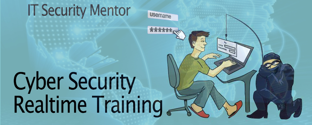 Ccna Certification Training With Ccna Boot Camp It Security Mentor