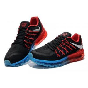 15f2a66c7ef9 As all mens are sport shoes lovers. They wanted Branded sports shoes like  Nike shoes online in India or Adidas shoes online in India.