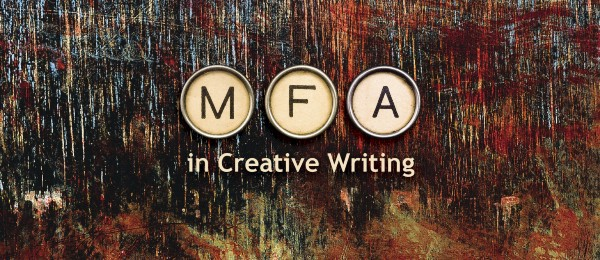 Cheapest low residency mfa creative writing