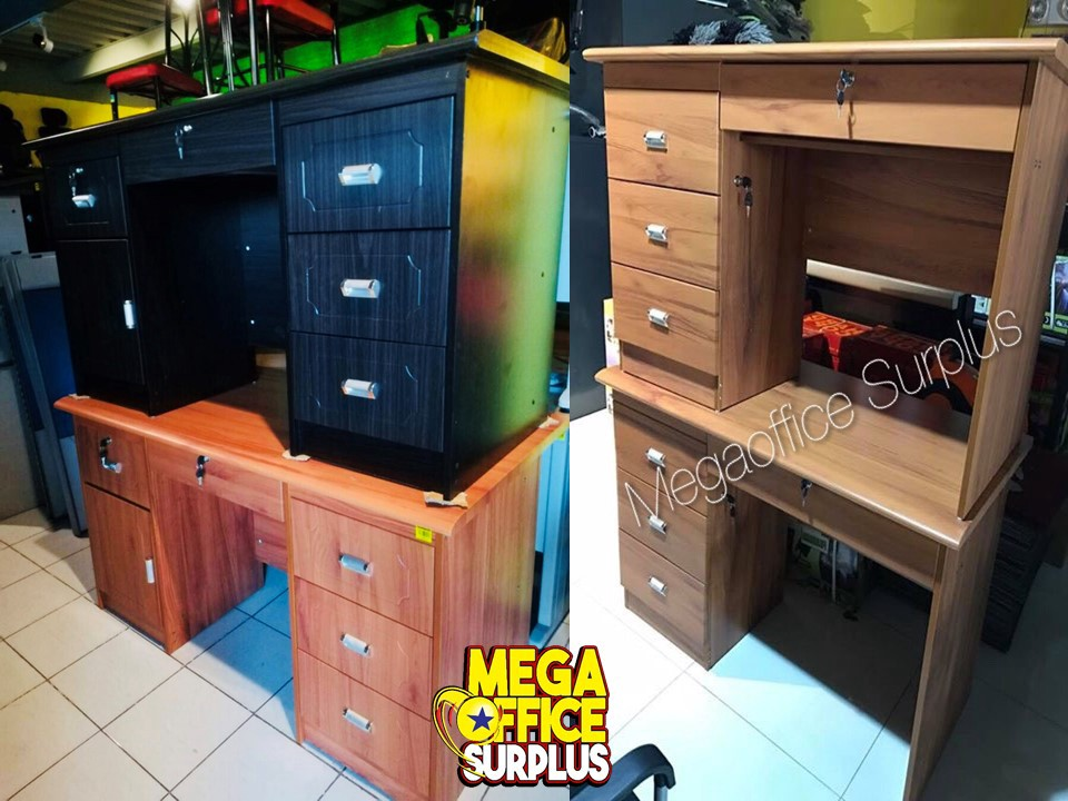 Office Furniture Supplier In Manila U2013 Megaoffice Surplus U2013 Medium