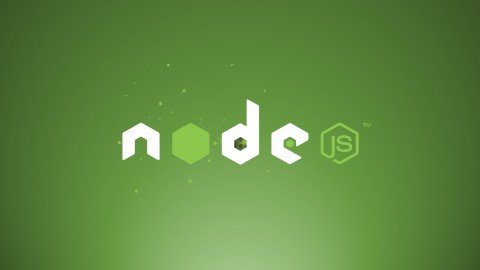 The complete node js developer course kickass