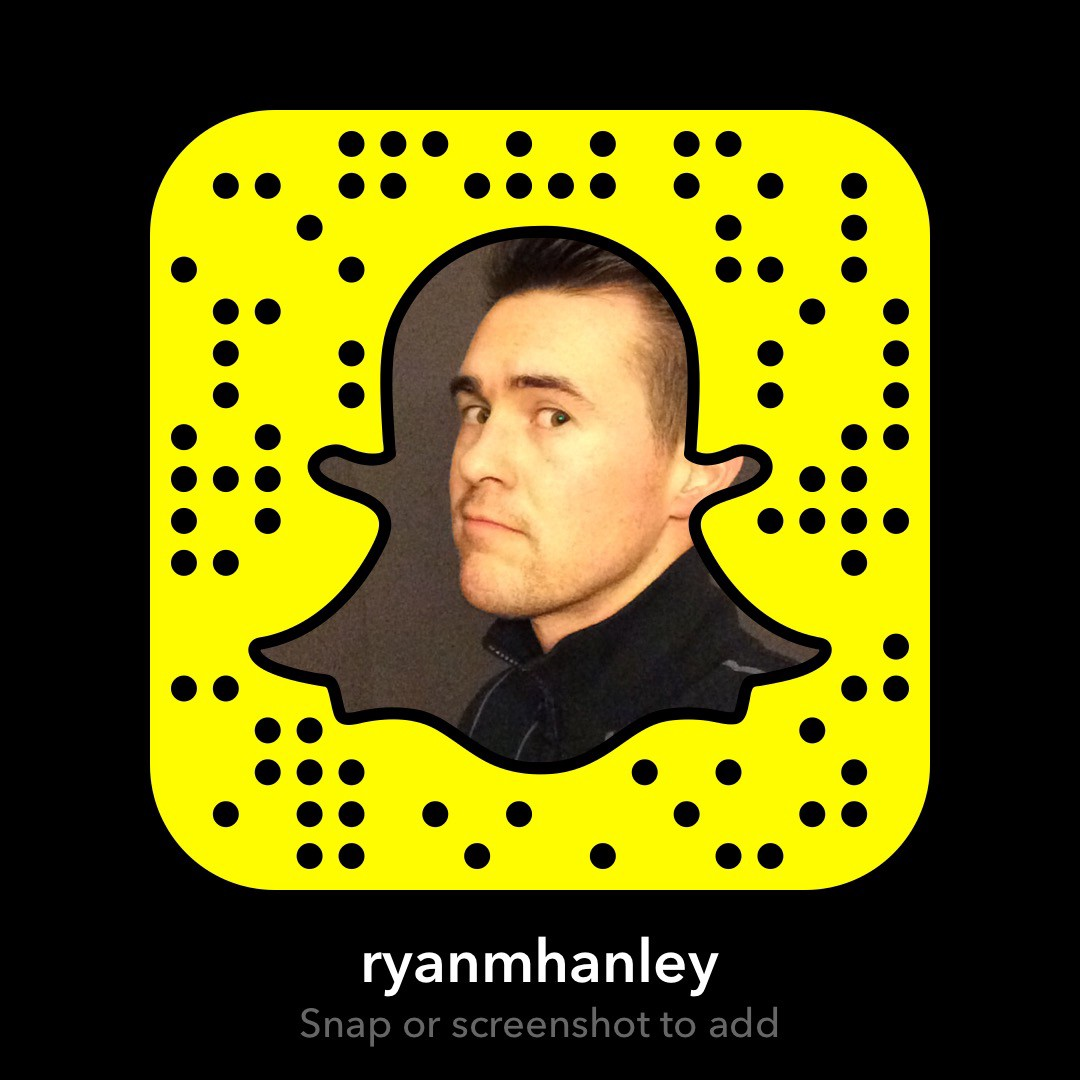 The Business Case for Snapchat from a Guy Not Selling a Snapchat Marketing Course
