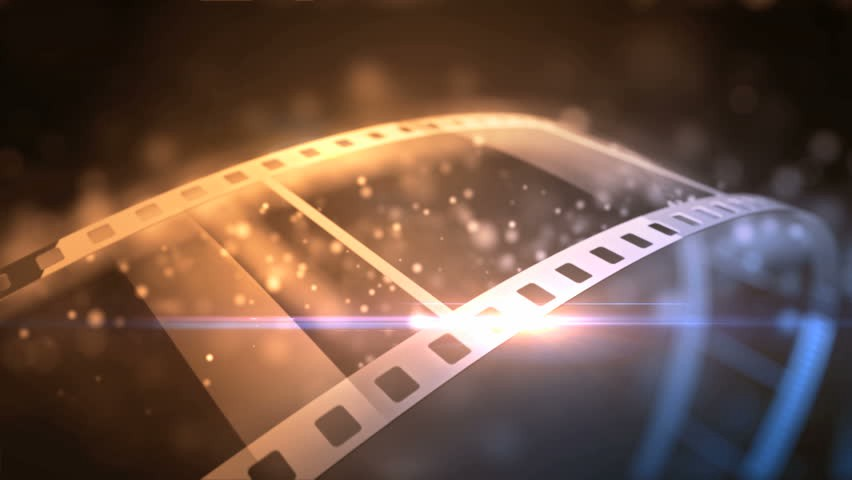 cinema films Uk cinema listings, film times and film reviews, including film times at vue, odeon, cineworld, empire, showcase, reel, curzon and picturehouse cinema chains and multiplex cinemas.