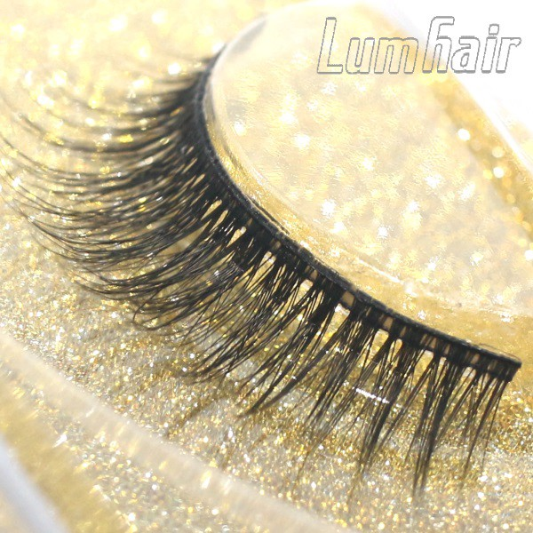 9959f8545e9 The down side to extensions when it comes to getting longer eyelashes is  that they are not permanent and can be costly as well as time consuming.