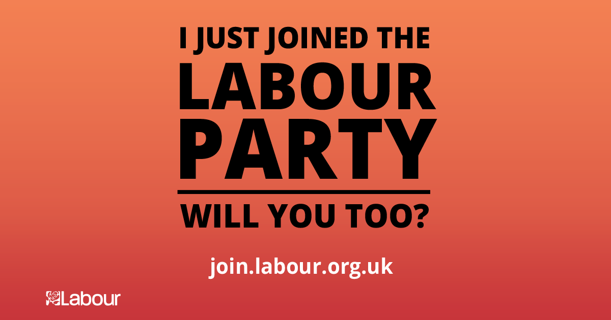 why has there been no labour party u Watch video pro-brexit author brendan o'neill called out labour international trade secretary barry gardiner and the labour party for u-turning but you have been.