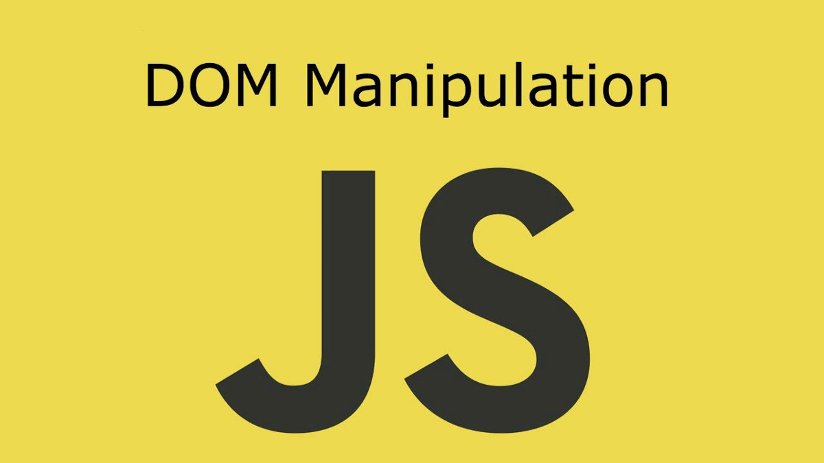 Learn How To Manipulate The Dom By Building A Simple Javascript Kite Diagrams Youtube Color Game