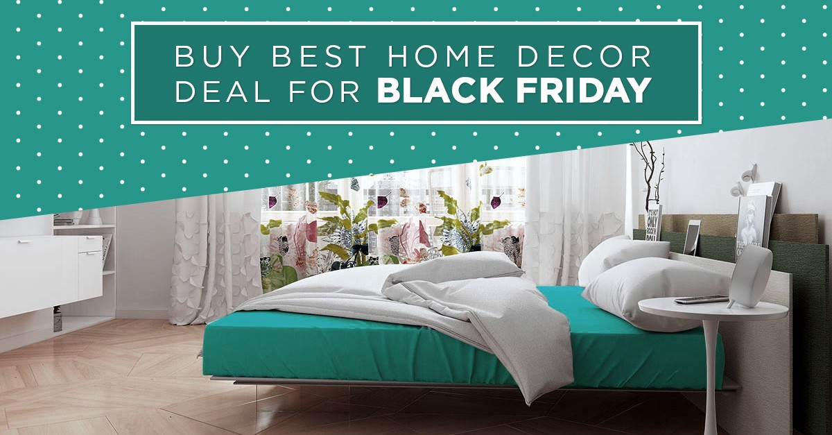 black friday home decor deals house of helen black friday