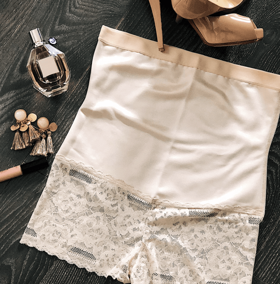 Everything You Need To Know About Bridal Shapewear Yes We Have