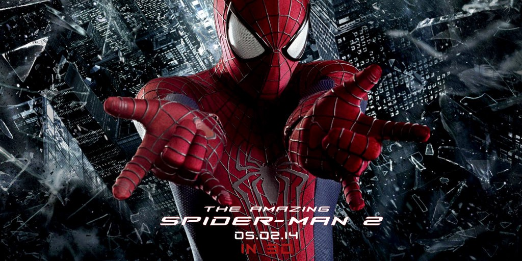 spider man 3 apk game