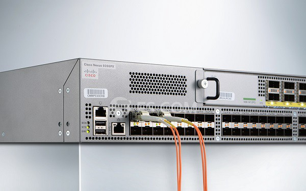 How Much Do You Know About Gigabit Ethernet Switch?