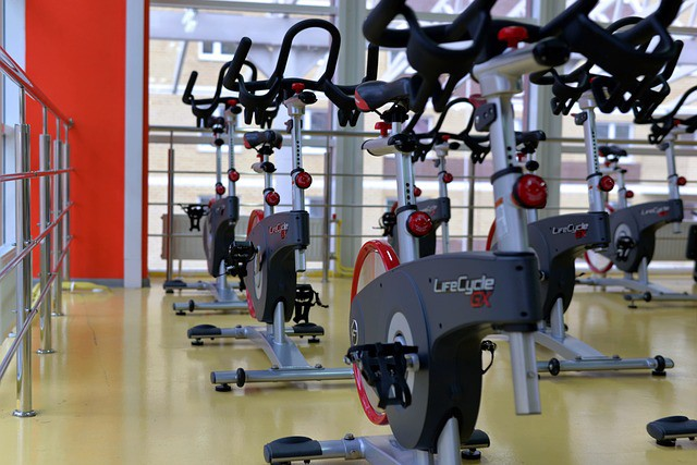 Exactly what type of fitness center is correct for your requirements