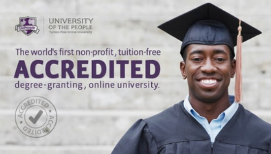 University of the People Review: Is It a Good Institution?