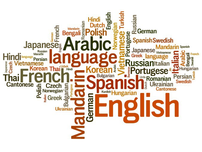 Image result for multiple languages