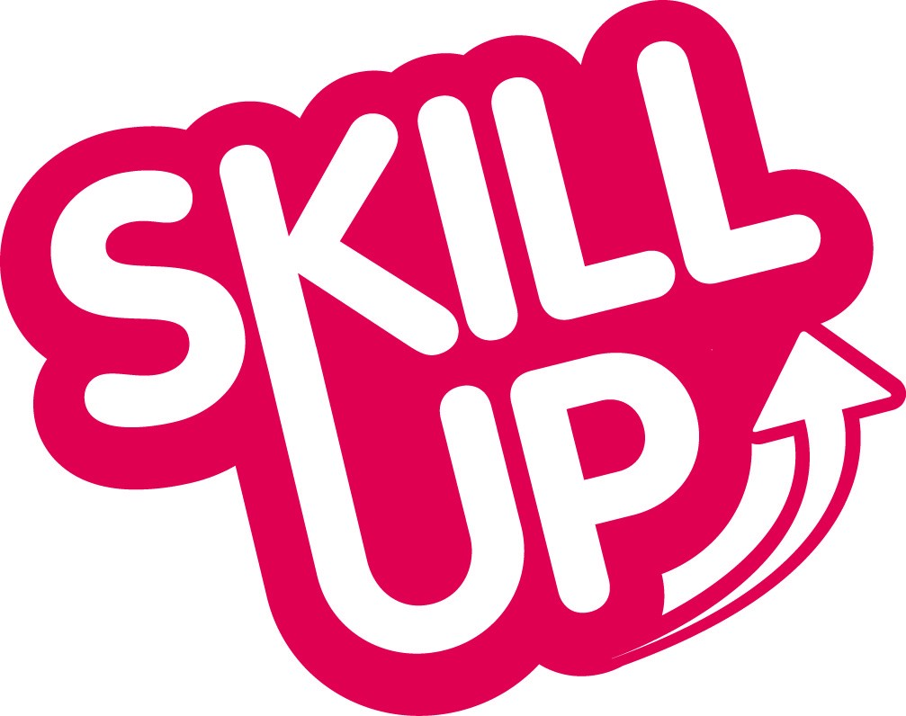 please list any work related skills