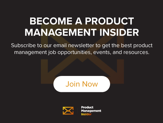 interviewing product managers product management insider medium