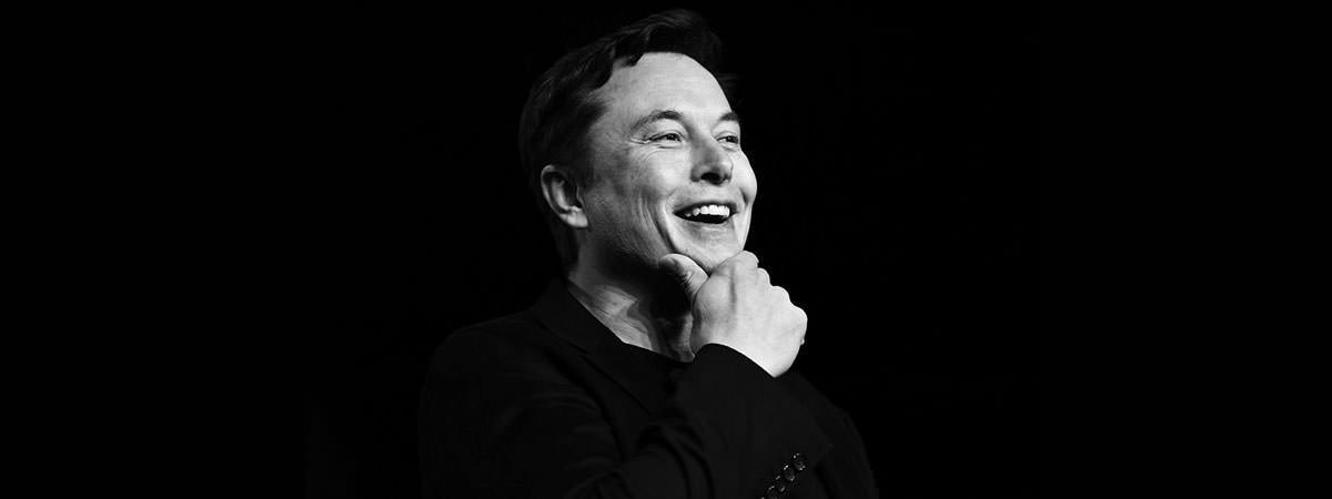 8 Tech Industries Revolutionized by Elon Musk?—?Tesla SpaceX and More