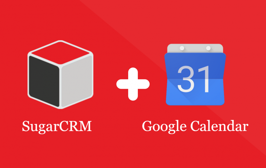 Sugarcrm And Google Calendar Integration Tools For Entrepreneurs
