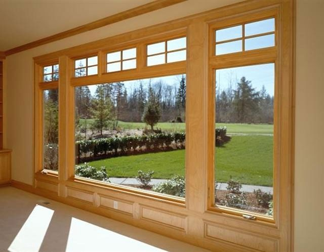 Jeld Wen Windows Has Been In The Business Since Late 1960s And Become One Of Leading Manufacturers New Home Doors Across