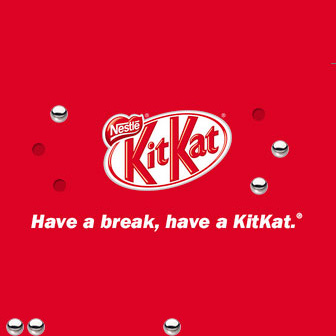 kitkat marketing plan Marketing segmentation means subdividing a market based on similarity, commonality segmentation basically is done to segment the target market and thus focus on the.