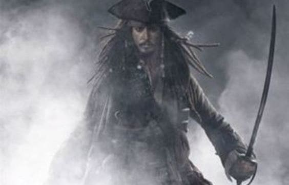 195 Frases Do Filme Piratas Do Caribe No Fim Do Mundo