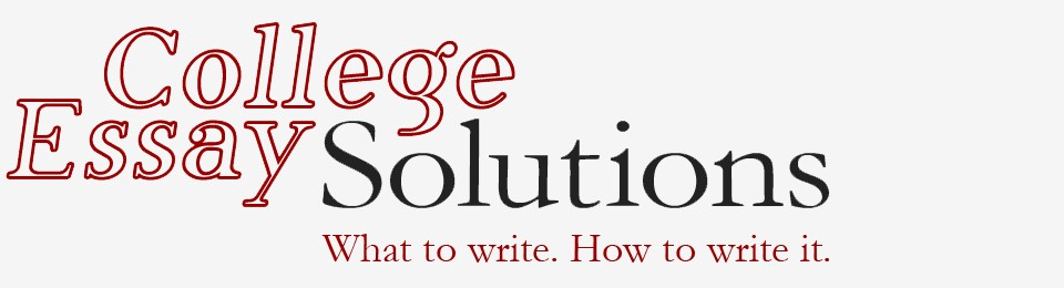 College Paper World A Resource For Students To Get Their Essays