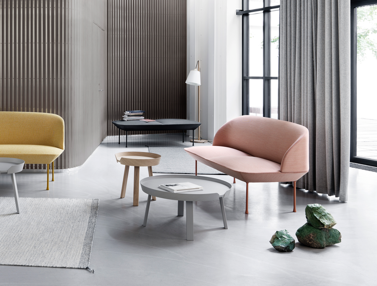 Beau Why The Designer Furniture Market Is Ripe For Digitisation