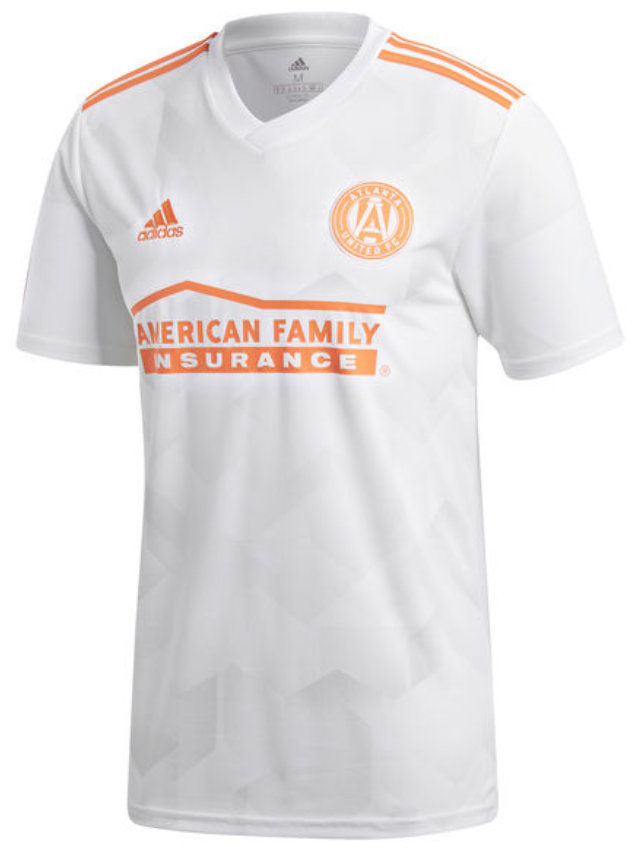 The 46 MLS jerseys for the 2018 season c5a296544