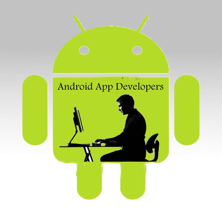 how to develop an app for android and ios