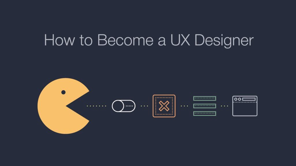 how to become a ux designer ux planet
