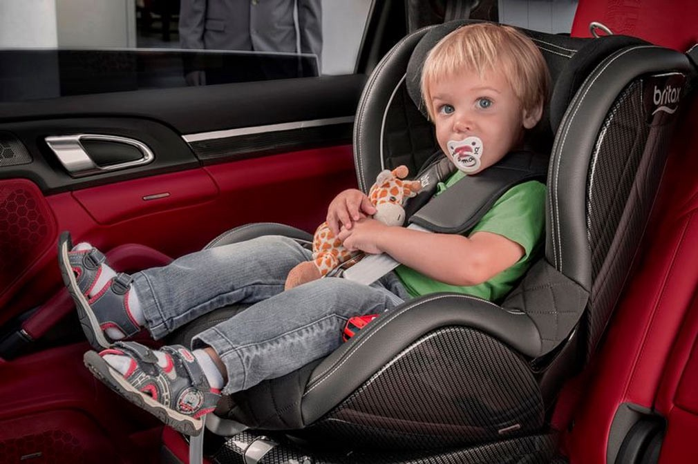 b6d2cb341 5 Important tips for choosing An Infant Car Seats – Jackie Molloy ...
