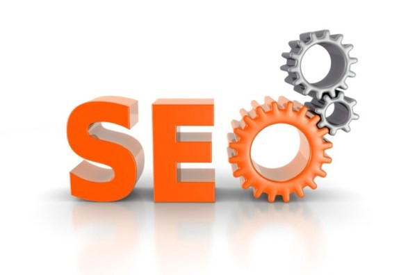 Affordable Small Business SEO Services! – Epic Interactive Media