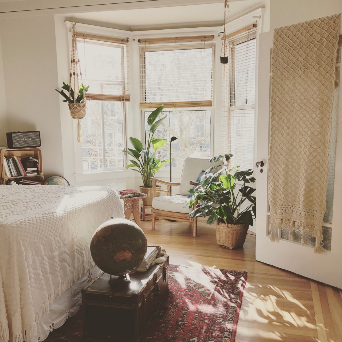 I Need Help Finding A Apartment: Finding An Apartment In Shanghai