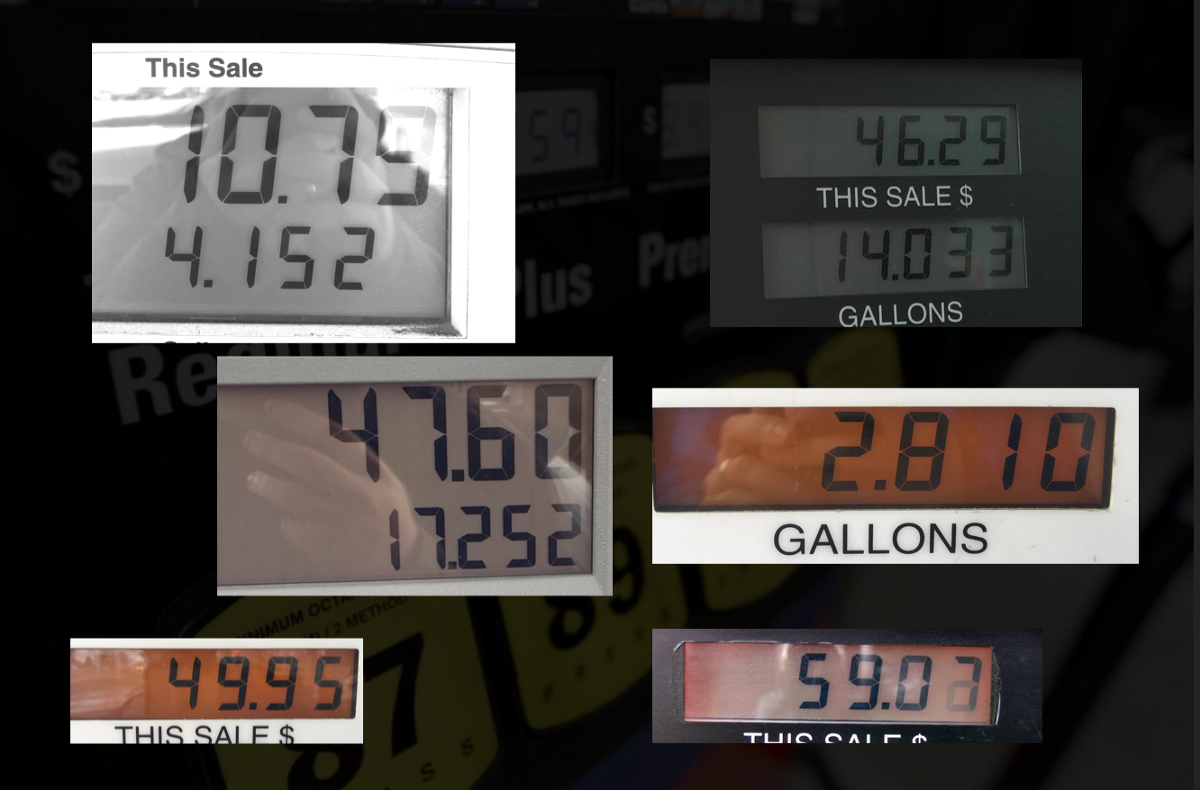 Building a Gas Pump Scanner with OpenCV/Python/iOS ...