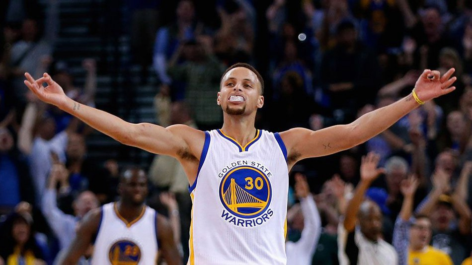 4fb8fca56feb Why Stephen Curry is the best point guard in the NBA